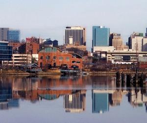 Wilmington, DE