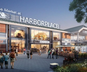 Harborplace