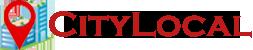 CityLocal